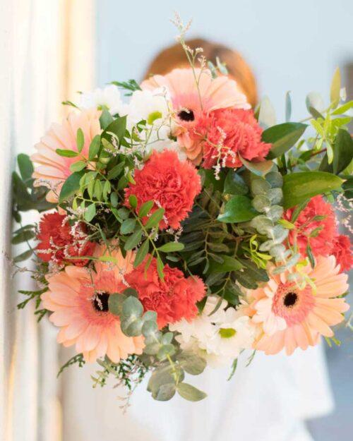 Ramos de flores a domicilio 6