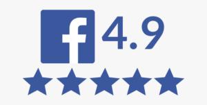 12-122049_facebook-reviews-for-susan-peavey-travel-5-stars