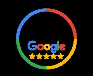 google-review-logo-01-1024x834