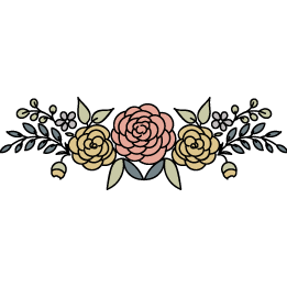 Ramos de flores a domicilio 4