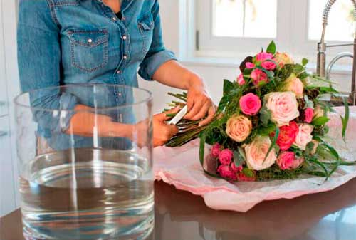 flores cortadas 2