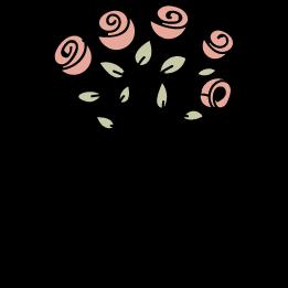 Ramos de flores a domicilio 7