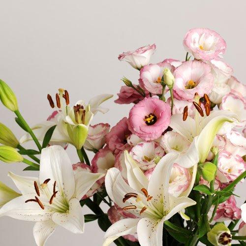 Ramos de flores a domicilio en Talavera 12
