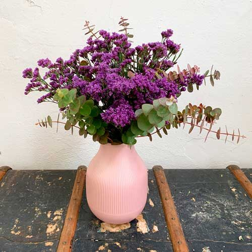 Ramos de flores a domicilio 9