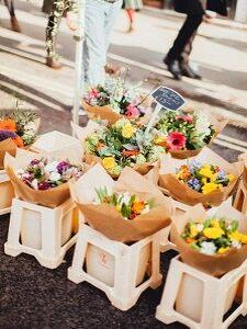 Flores a domicilio en Cádiz 2