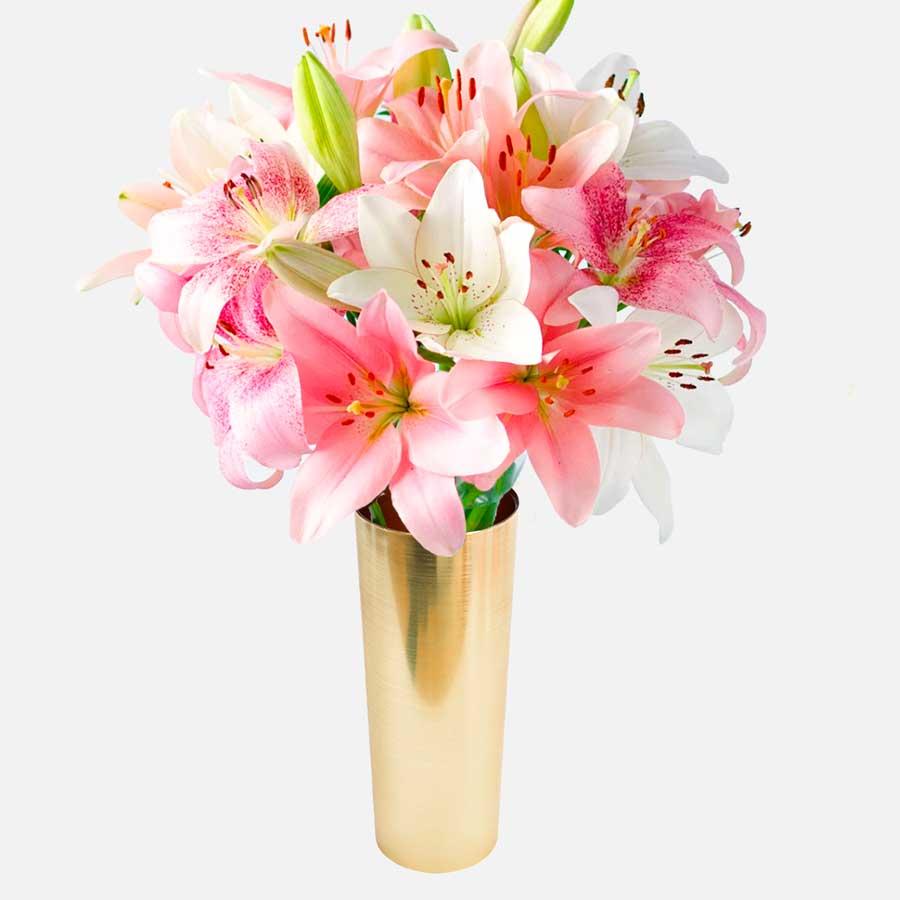 Comprar flores para todos los Santos 2