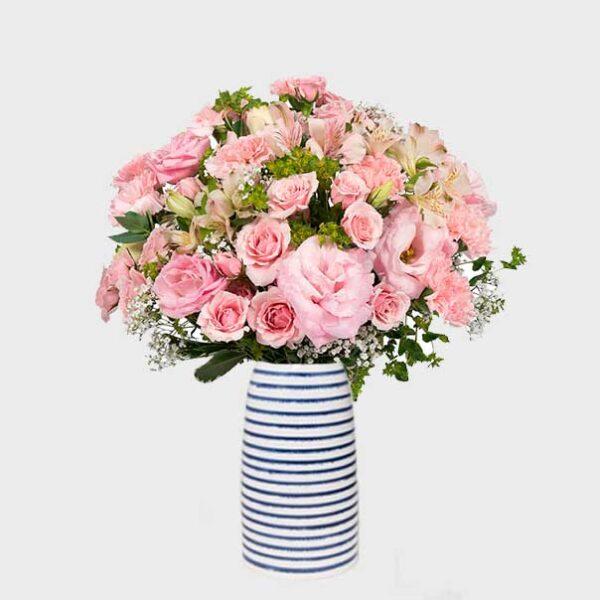 Ramos de flores a domicilio 12
