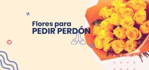 Flores a domicilio en Córdoba 16