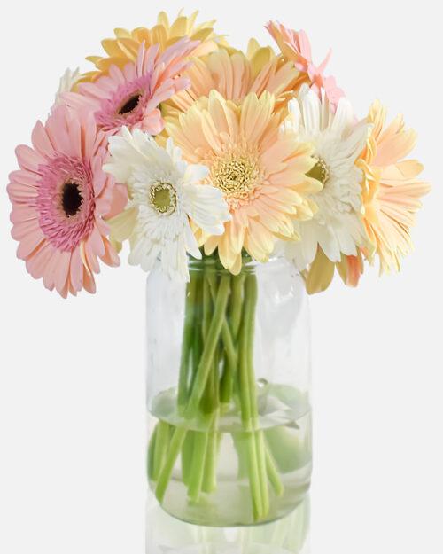 Ramos de flores a domicilio 1