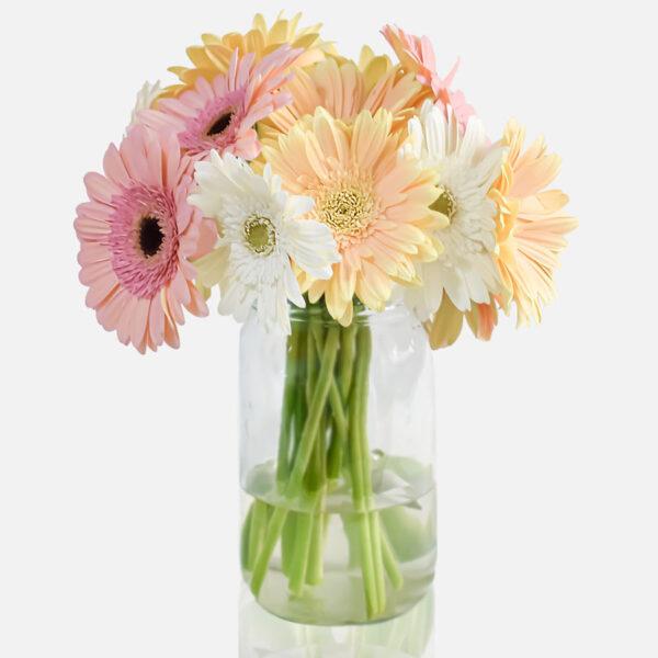 Ramos de flores a domicilio 8