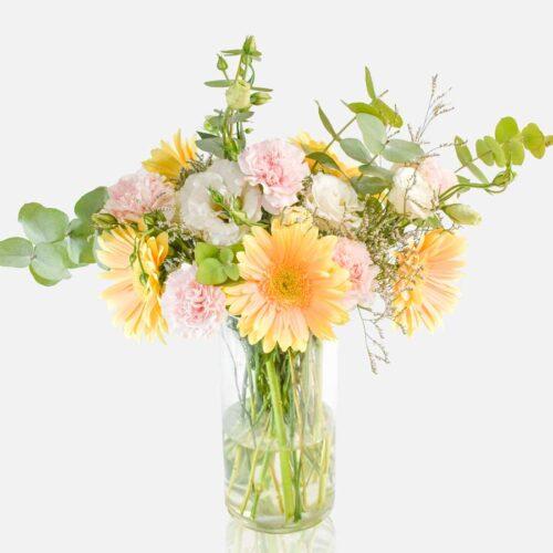 Ramos de Flores Frescas 10