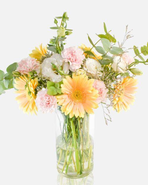 Ramos de flores a domicilio 11