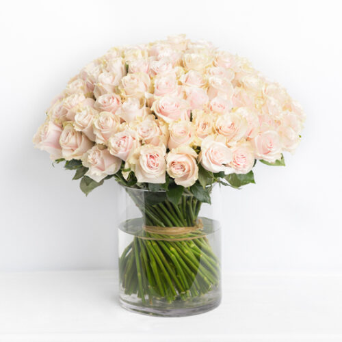 Flores a domicilio Chipiona 3