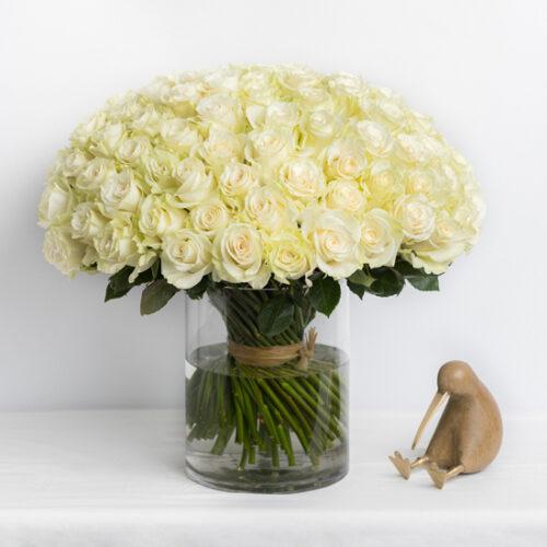 Flores a domicilio Chipiona 2