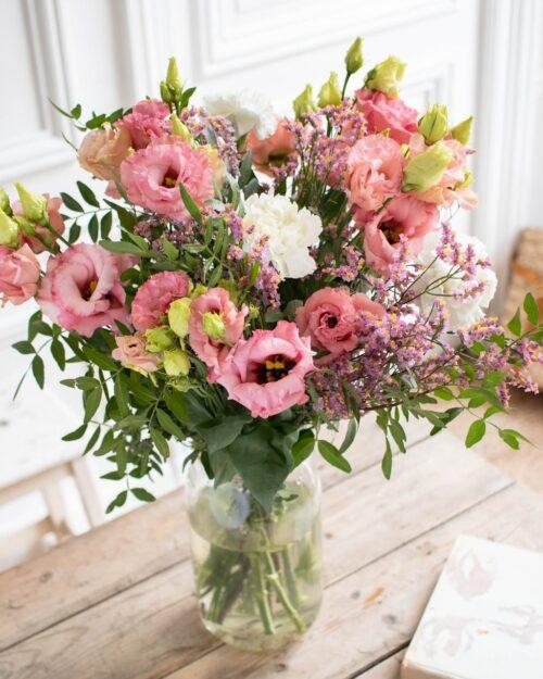Flores a domicilio en Sevilla 4